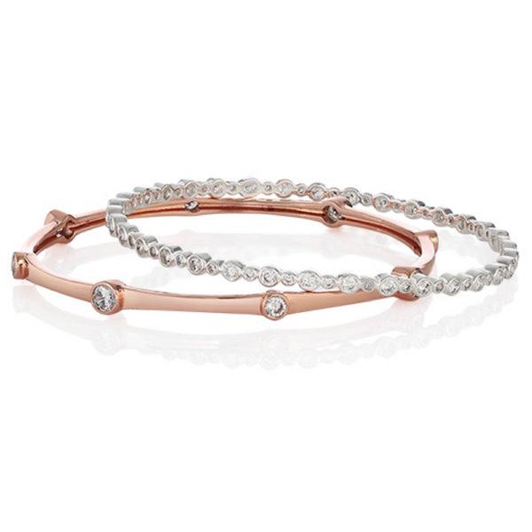 Byrnes Gifts And Furniture Bracelet SBS907