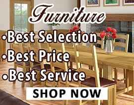 Furniture-ad