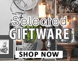 Giftware-ad
