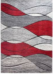 waves-grey-red